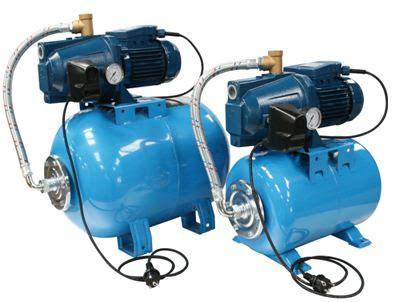 pompe a eau surpresseur surpresseurs de liquides tous les produits pr 232 s de chez vous sur hellopro fr
