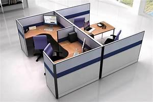 62 office furniture online godrej godrej office for Buy godrej home furniture online india