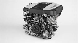 Audi V8 4 2 Tdi Engine