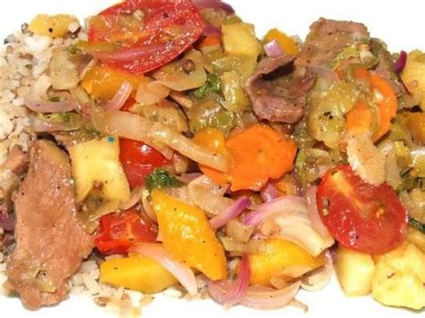 cuisine d afrique recettes de cuisine exotique de cuisine d 39 afrique