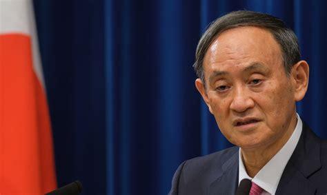 Japānas premjerministrs sola drošas olimpiskās un ...