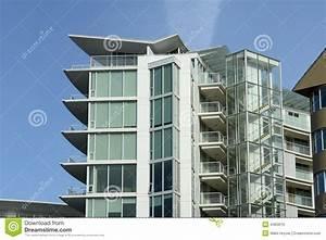 Apartment Block Design 12 Unit Building Plans