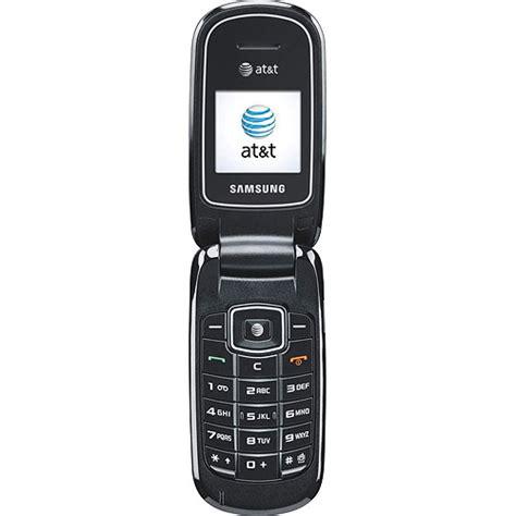 walmart to go phones samsung a107 prepaid gophone at t walmart