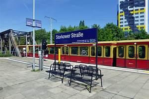 Storkower Straße 140 : storkower stra e die eine seite berlin abc ~ Orissabook.com Haus und Dekorationen