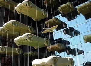 Cité De L Automobile Reims : le mus e de l automobile de mulhouse est le plus grand au monde blog prostagespermis ~ Medecine-chirurgie-esthetiques.com Avis de Voitures