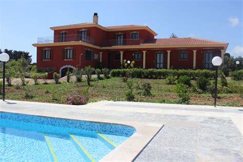 Servizio Casa by Servizi Casa Peana
