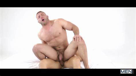 JAY ROBERTS Nude AZNude Men
