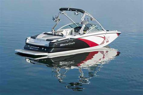 Wakeboard Boat Rentals Kentucky by Mastercraft X 35 Speedboat