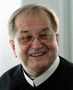 Tadeusz Rydzyk Politician In Poll