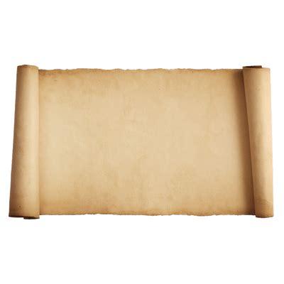 pencil paper sheet transparent png stickpng