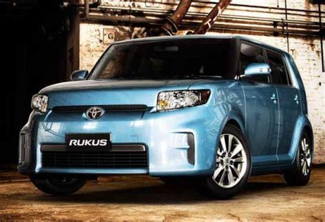 ugliest cars   car news carsguide