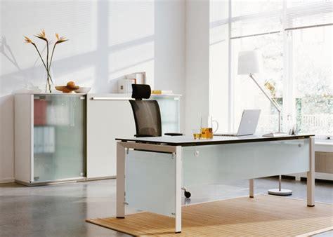 bureau magasin magasin mobilier de bureau
