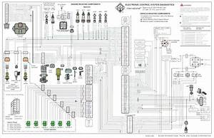 2000 International 4700 Starter Wiring Diagram Electrical