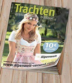 Otto Katalog Online Blättern : trachtenmode kataloge bestellen dirndl trachten lederhosen kataloge ~ Buech-reservation.com Haus und Dekorationen