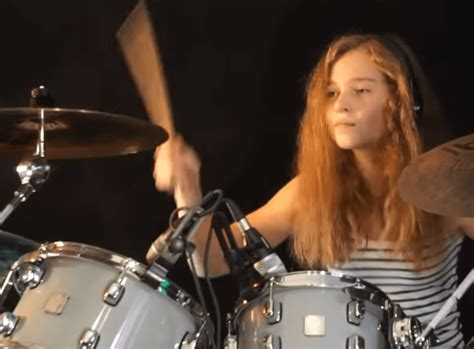 sultans of swing drums goes viral with sultans of swing drum cover