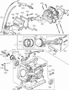 Dewalt Dph3100 Parts List And Diagram   Ereplacementparts Com