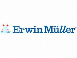 Erwin Müller Kissen : erwin m ller schweiz ~ Watch28wear.com Haus und Dekorationen
