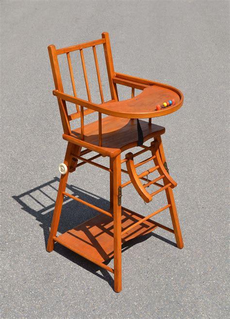 chaise haute bebe 9 chaise haute pour bar reverba com