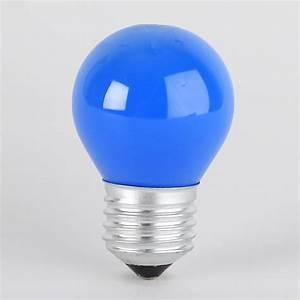 Led Leuchtmittel E27 Für Außenbereich : led leuchtmittel tropfenform e27 sockel 220 240v 1w textilkabel fachhandel felix schmieder ~ Watch28wear.com Haus und Dekorationen