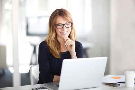 kredit in der probezeit kredit trotz probezeit mit sofortzusage 187 moneycheck de
