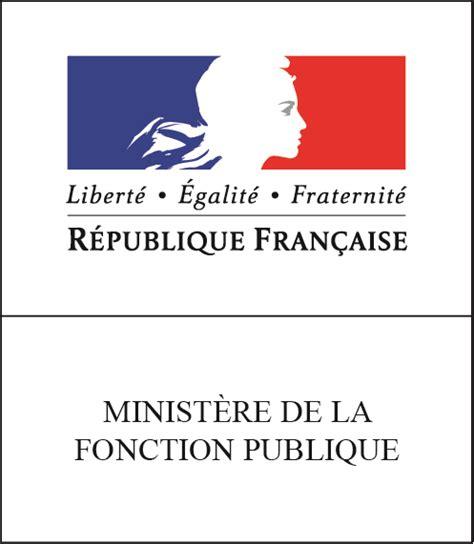 Offres D Emploi Cadre De Sante by Offre D Emploi Inspecteur Des Douanes Des Finances Publiques Ou Du Travail