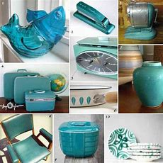 Teal Bedroom Accessories  Decor Ideasdecor Ideas