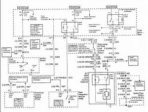 2000 Deville Shift Lock Wiring Diagram