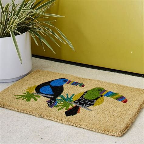 Tropical Doormats by 144 Best House Images On Houses