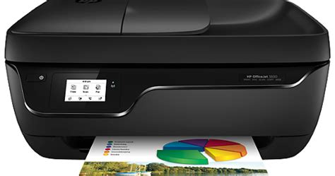 All drivers available for download are secure without any viruses and ads. Hp Officejet 3833 Driver Download - LINKDRIVERS