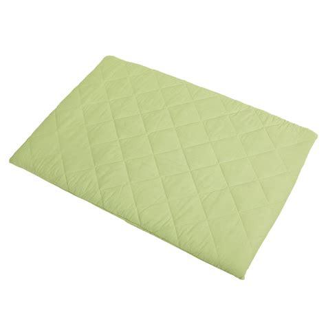 graco quilted pack n play playard sheet ebay