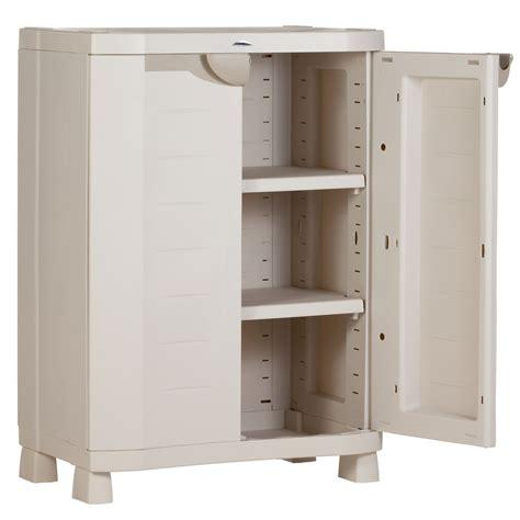 armoire de cuisine conforama emejing armoire de jardin conforama photos design trends 2017 shopmakers us