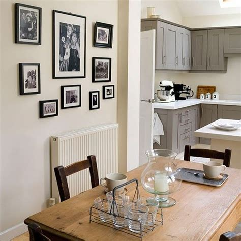 cottage kitchens pictures 65 best kitchen images on home ideas butler 2668