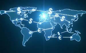 Ranking de los Países más Ricos del Mundo – FMI ...