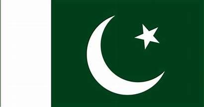 Pakistan Flag Muslim National Christian Kidnapped Raped