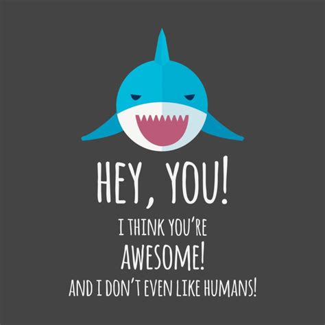 10 x 8 rug wholesomepost wholesome shark thinks you are awesome home