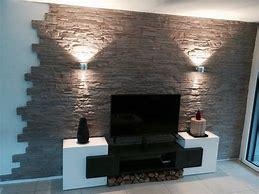 hd wallpapers wohnzimmer naturstein wandverkleidung - Wohnzimmer Naturstein Wandverkleidung
