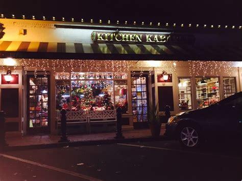 Kitchen Kabaret Roslyn Heights Ny by Kitchen Kabaret Roslyn Heights Ny