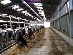 Hangar Metallique En Kit D Occasion : hangar agricole en kit b timents moins chers ~ Nature-et-papiers.com Idées de Décoration