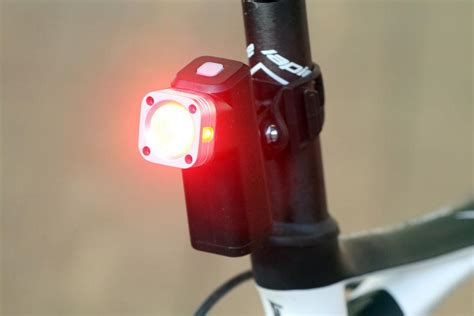 best rear bike light best bike tail light for daytime bicycling and the best