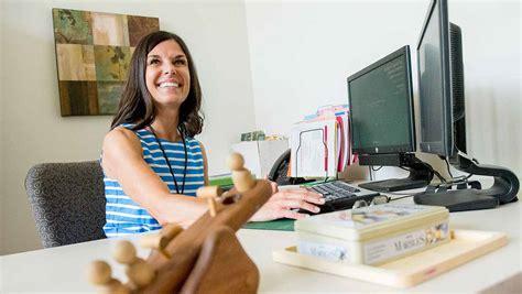 child care director qualifications csu 236 | child care director qualifications 1200