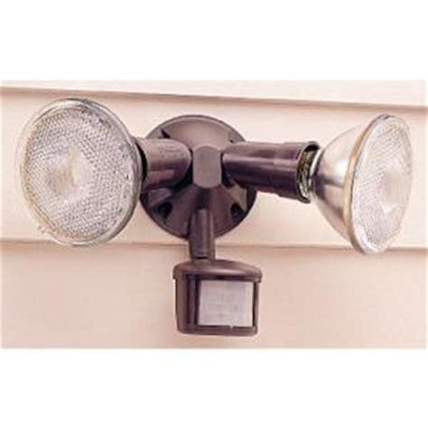 porch light hidden camera outdoor hidden security camera in light see the worlds