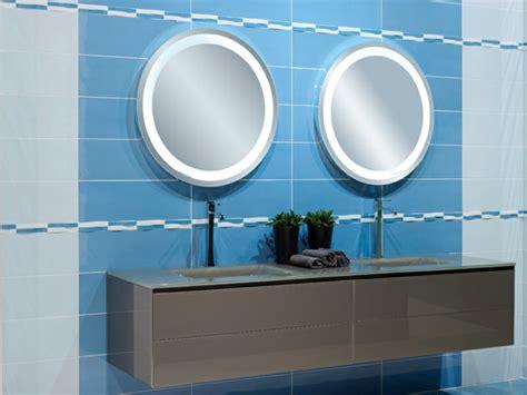 revetement adhesif mural cuisine revetement mural adhesif salle de bain 28 images revetement mural salle de bain adhesif