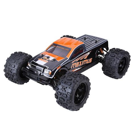 New Brand 2 Types Remote Control Car Electric 2.4ghz