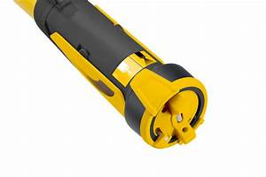 Wagner W 950 Flexio : wagner universal sprayer w 950 hvlp paint sprayer ~ Buech-reservation.com Haus und Dekorationen
