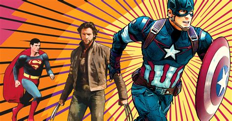 Super Hero Meme - from avengers to x men a brief history of superhero movies rolling stone