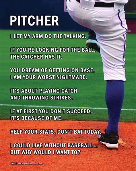 amazoncom unframed baseball pitcher    sport