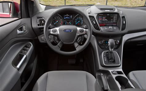 How Ford Escape Stereo Wiring Diagram Pro Street