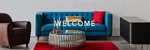 Fashion 4 Home : english fashion for home ~ Orissabook.com Haus und Dekorationen