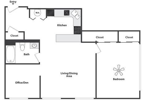 floor plan loft apartment floor plan imgkid com the image kid