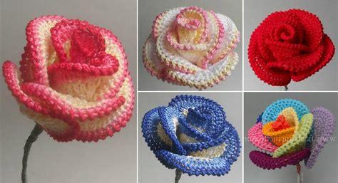 learn to crochet learn to crochet creatys for